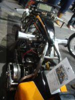 k-DSC01577