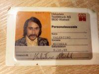 k-DesktopIMG_1977