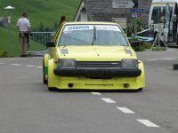 k-P1000838
