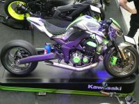 k-P1000244